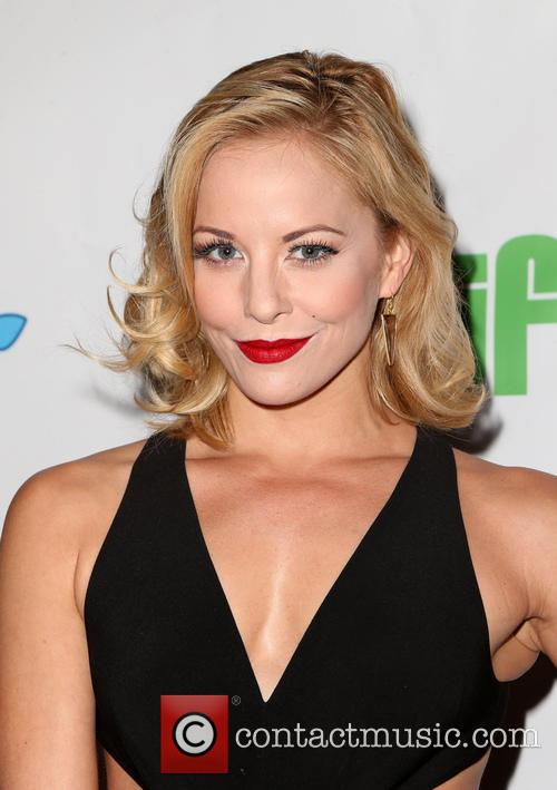 Amy Paffrath 6