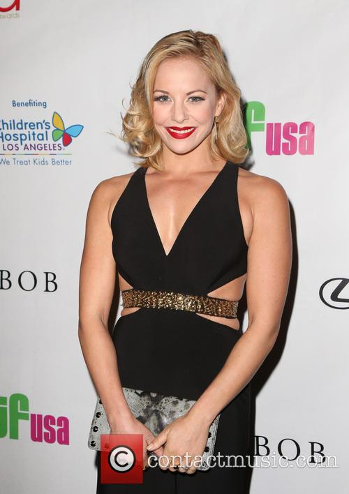 Amy Paffrath 7