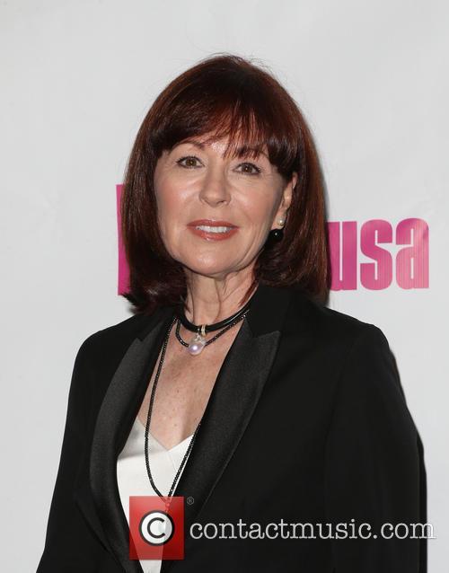 Pamela Baxter 3