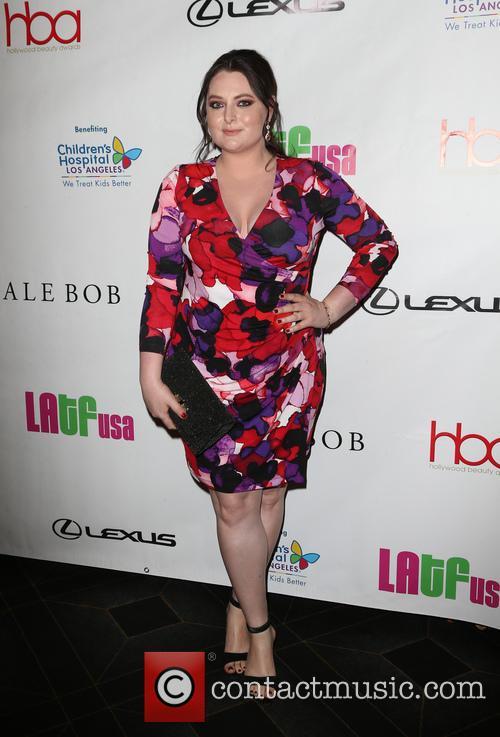 Lauren Ash 1