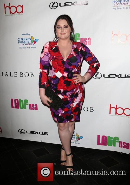Lauren Ash 5