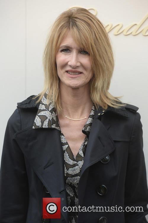 Laura Dern 5