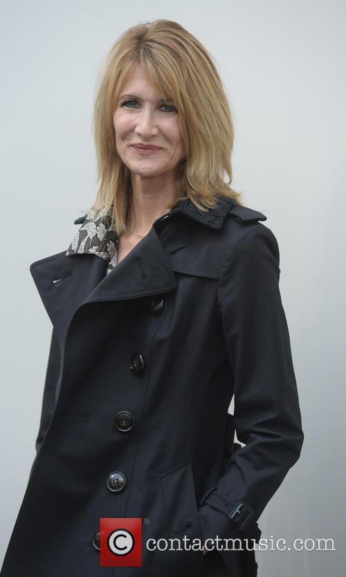 Laura Dern 7