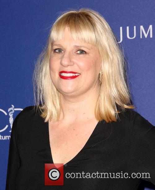 Marie Schley 1
