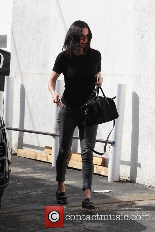 Courteney Cox 4