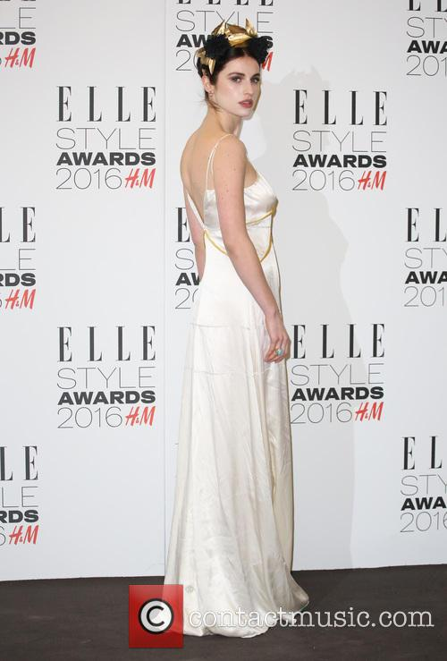 The Elle Style Awards 2016