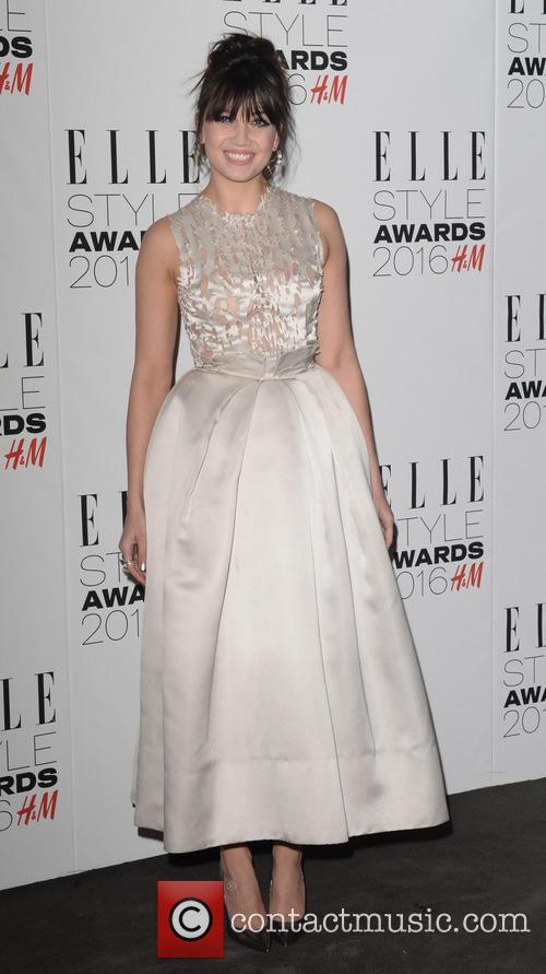 Elle Style Awards 1