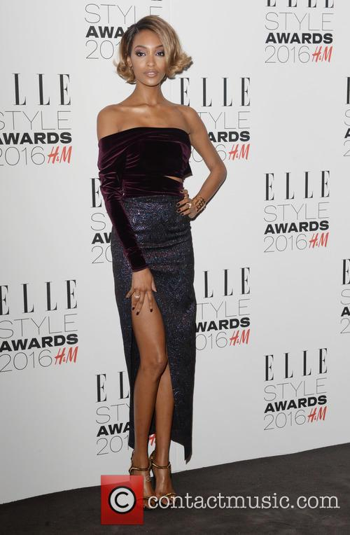 Elle Style Awards 4
