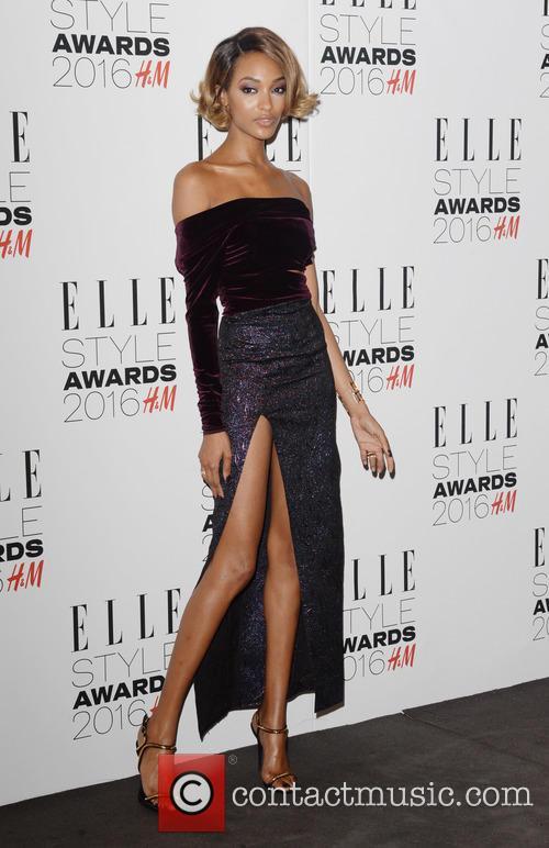 Elle Style Awards 5