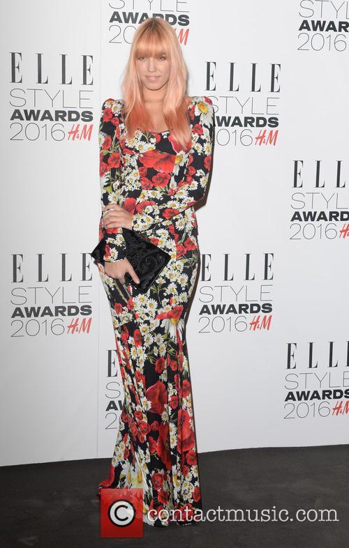 Elle Style Awards 8