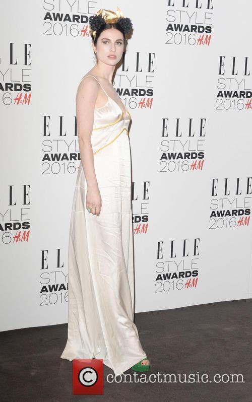 Elle Style Awards 9