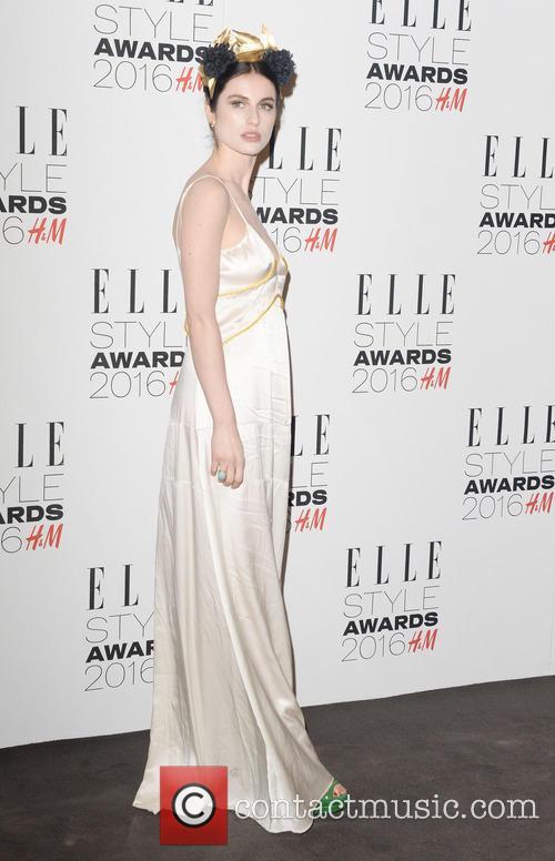 Elle Style Awards 10