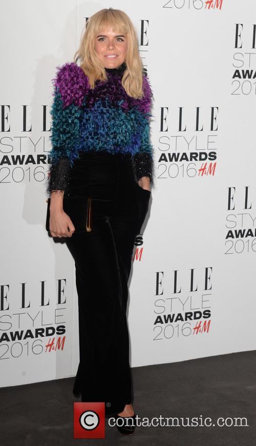 Elle Style Awards 11