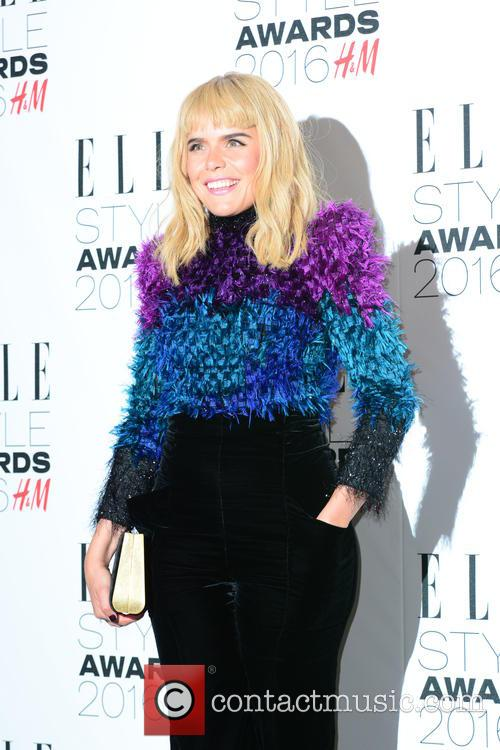 Paloma Faith 10