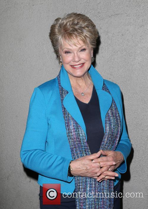 Gloria Loring 2