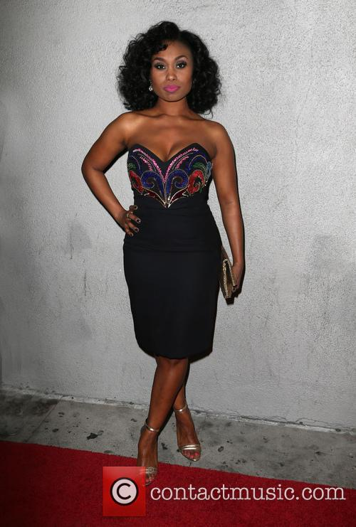 Angell Conwell 1