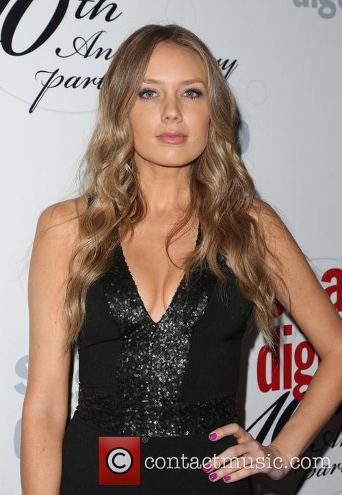 Melissa Ordway 7