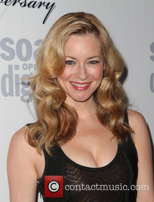 Jessica Morris 4