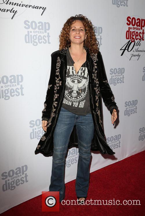 Meredith Scott Lynn 3