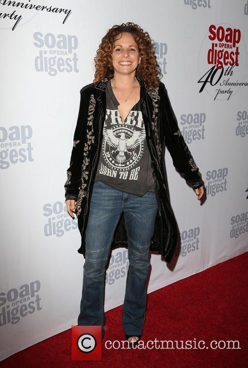 Meredith Scott Lynn 4