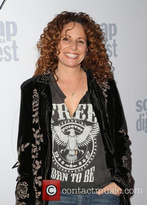 Meredith Scott Lynn 6