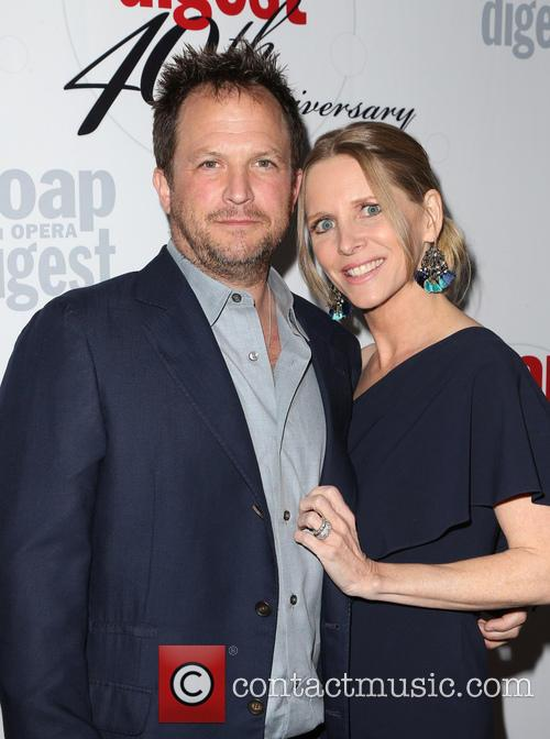 Scott Martin and Lauralee Bell 4