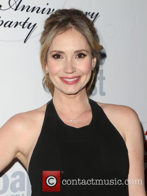 Ashley Jones 4