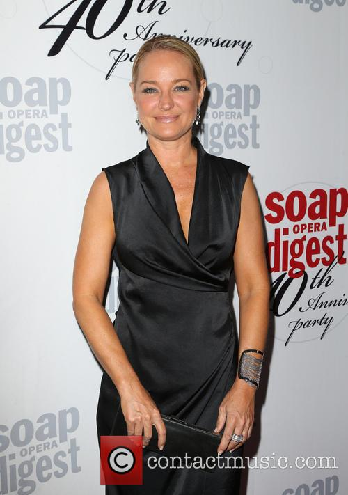 Sharon Case 3