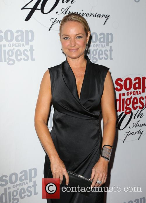 Sharon Case 4