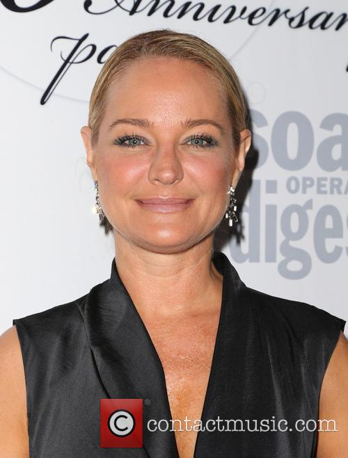 Sharon Case 5