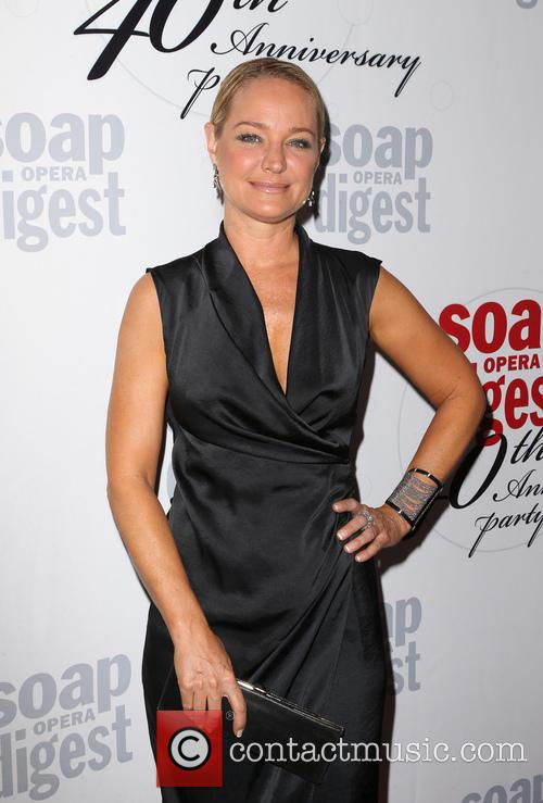 Sharon Case 6