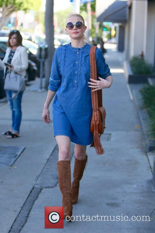Kate Bosworth 11