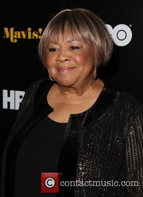 Mavis Staples 2