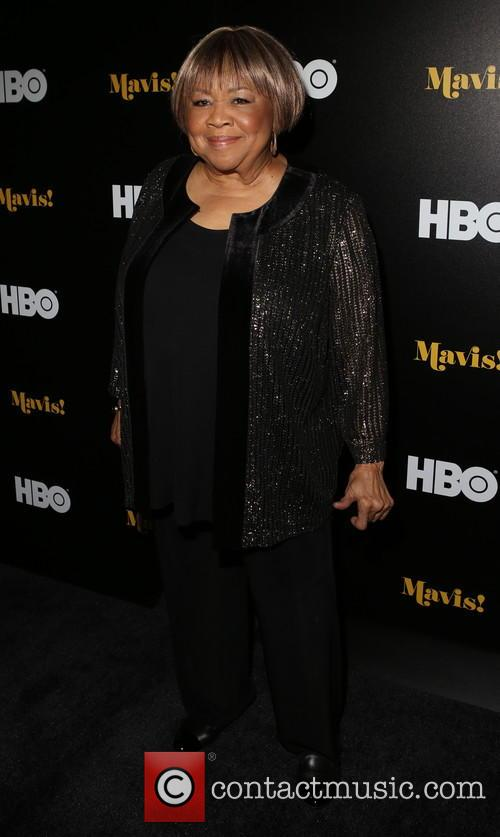 Mavis Staples 3