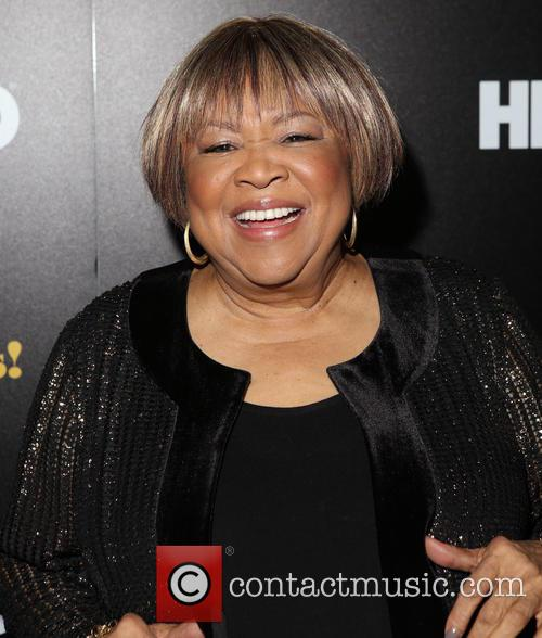 Mavis Staples 8