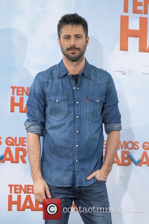 Hugo Silva 3