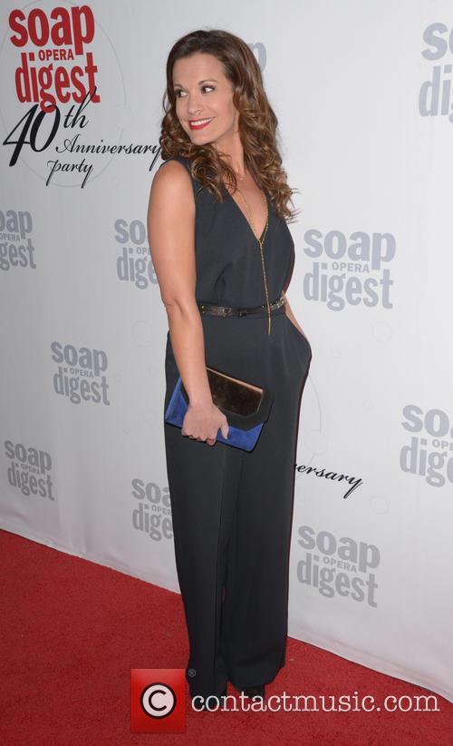 Melissa Claire 1