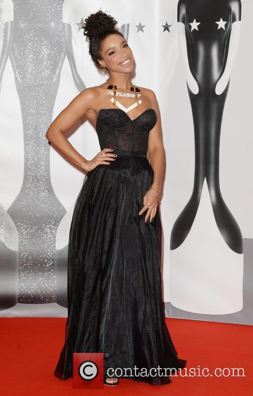 Lianne La Havas 1