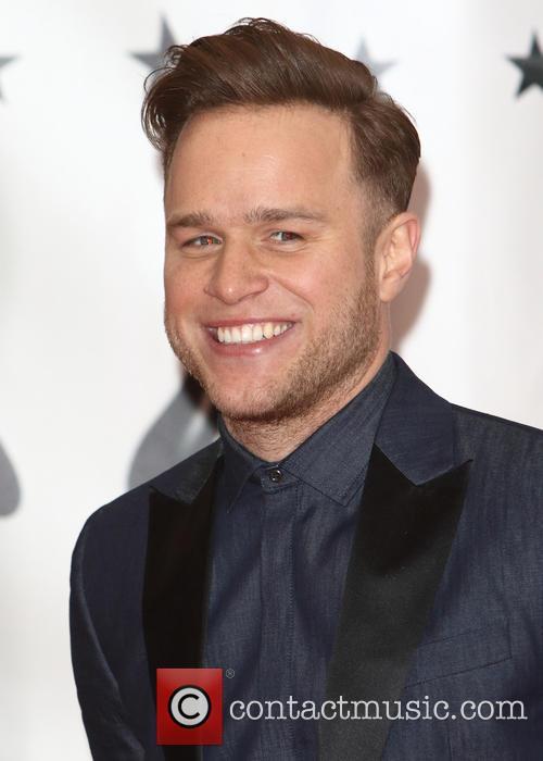 Brit Awards Red Carpet 2016