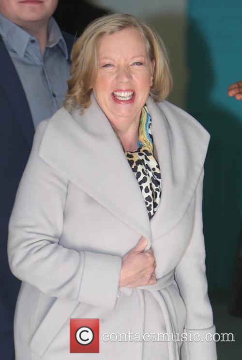 Deborah Meaden 3