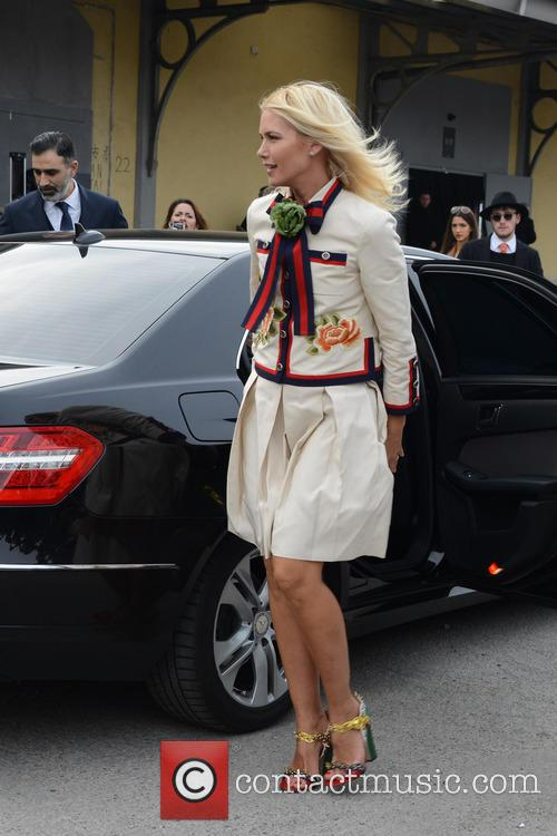 Valeria Mazza 3