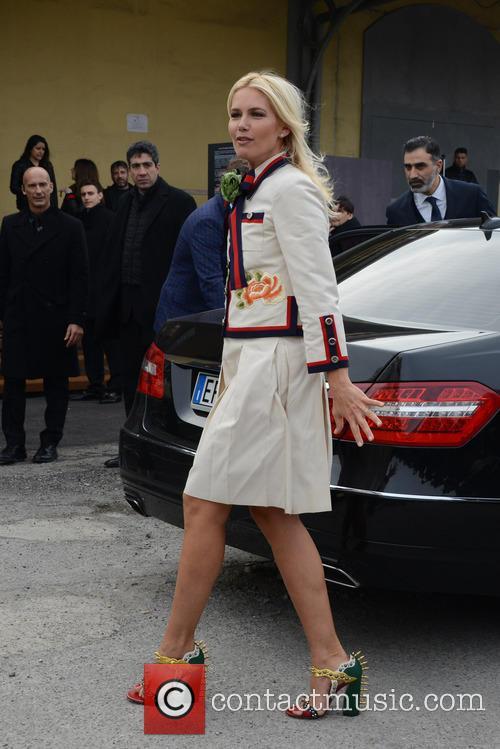 Valeria Mazza 5