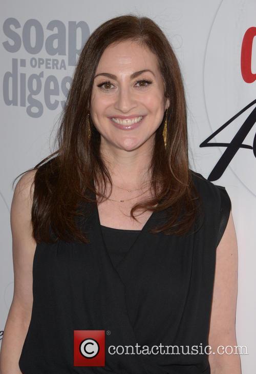 Stephanie Sloane 2