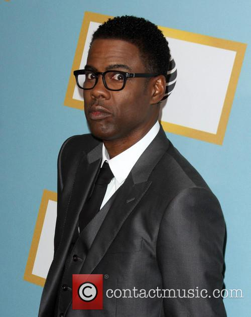 Chris Rock 7