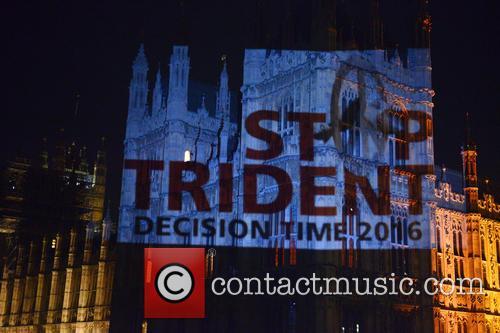 Stop Trident Logo 2