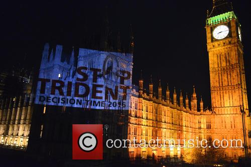 Stop Trident Logo 3