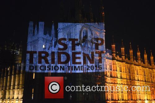 Stop Trident Logo 4