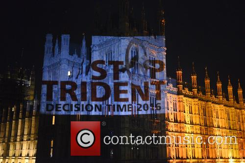 Stop Trident Logo 6