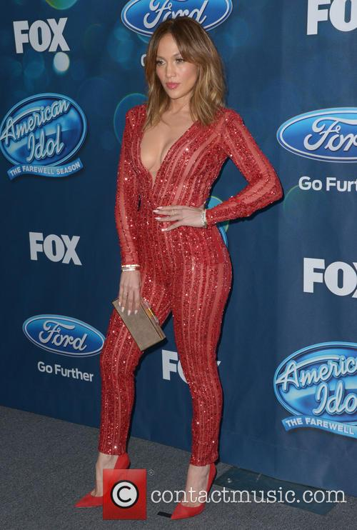 Jennifer Lopez 3