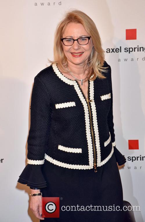 Cornelia Yzer 1
